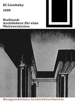 Cover: https://exlibris.azureedge.net/covers/9783/7643/6358/1/9783764363581xl.jpg