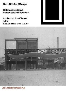 Cover: https://exlibris.azureedge.net/covers/9783/7643/6371/0/9783764363710xl.jpg