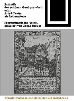 Cover: https://exlibris.azureedge.net/covers/9783/7643/6387/1/9783764363871xl.jpg