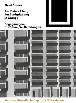 Cover: https://exlibris.azureedge.net/covers/9783/7643/6392/5/9783764363925xl.jpg
