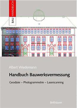 Cover: https://exlibris.azureedge.net/covers/9783/7643/6722/0/9783764367220xl.jpg