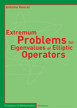 Cover: https://exlibris.azureedge.net/covers/9783/7643/7705/2/9783764377052xl.jpg