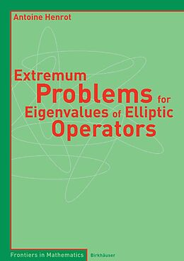 Cover: https://exlibris.azureedge.net/covers/9783/7643/7706/9/9783764377069xl.jpg