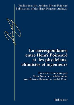 Cover: https://exlibris.azureedge.net/covers/9783/7643/8303/9/9783764383039xl.jpg