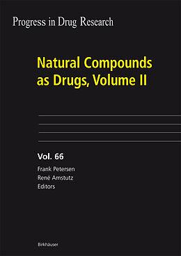 Cover: https://exlibris.azureedge.net/covers/9783/7643/8626/9/9783764386269xl.jpg