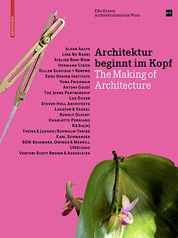 Cover: https://exlibris.azureedge.net/covers/9783/7643/8979/6/9783764389796xl.jpg