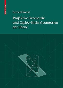 Cover: https://exlibris.azureedge.net/covers/9783/7643/9901/6/9783764399016xl.jpg