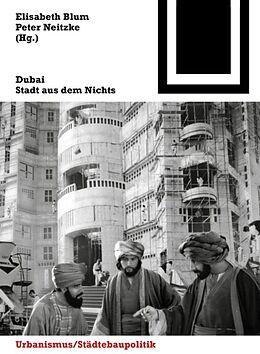 Cover: https://exlibris.azureedge.net/covers/9783/7643/9952/8/9783764399528xl.jpg