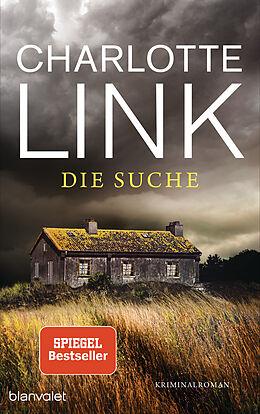 Cover: https://exlibris.azureedge.net/covers/9783/7645/0442/7/9783764504427xl.jpg