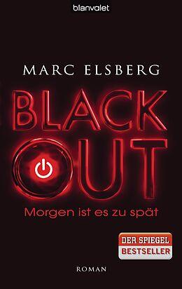 Cover: https://exlibris.azureedge.net/covers/9783/7645/0445/8/9783764504458xl.jpg