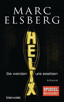 Cover: https://exlibris.azureedge.net/covers/9783/7645/0564/6/9783764505646xl.jpg