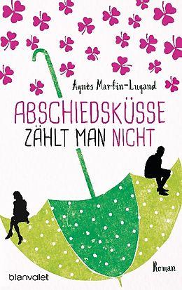 Cover: https://exlibris.azureedge.net/covers/9783/7645/0597/4/9783764505974xl.jpg