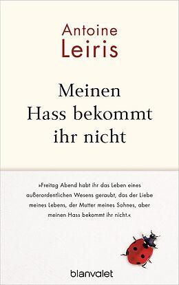 Cover: https://exlibris.azureedge.net/covers/9783/7645/0602/5/9783764506025xl.jpg