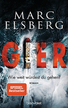 Cover: https://exlibris.azureedge.net/covers/9783/7645/0632/2/9783764506322xl.jpg