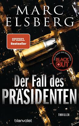Cover: https://exlibris.azureedge.net/covers/9783/7645/1047/3/9783764510473xl.jpg
