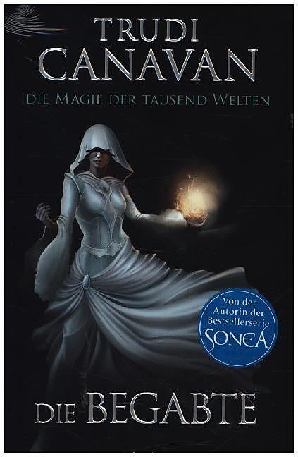 Magie Der Tausend Welten