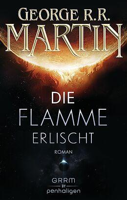 Cover: https://exlibris.azureedge.net/covers/9783/7645/3151/5/9783764531515xl.jpg
