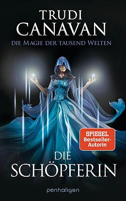 Cover: https://exlibris.azureedge.net/covers/9783/7645/3201/7/9783764532017xl.jpg