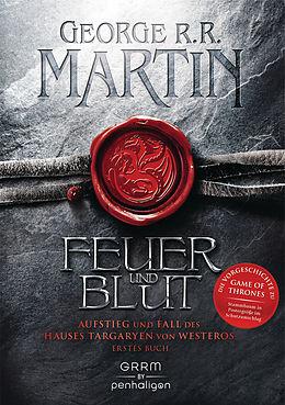 Cover: https://exlibris.azureedge.net/covers/9783/7645/3223/9/9783764532239xl.jpg