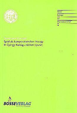 Cover: https://exlibris.azureedge.net/covers/9783/7649/2714/1/9783764927141xl.jpg