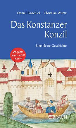 Cover: https://exlibris.azureedge.net/covers/9783/7650/1302/7/9783765013027xl.jpg