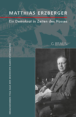 Cover: https://exlibris.azureedge.net/covers/9783/7650/8436/2/9783765084362xl.jpg