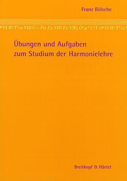 Cover: https://exlibris.azureedge.net/covers/9783/7651/0012/3/9783765100123xl.jpg
