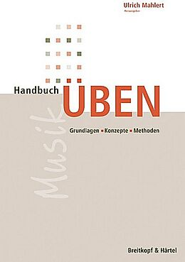 Cover: https://exlibris.azureedge.net/covers/9783/7651/0314/8/9783765103148xl.jpg