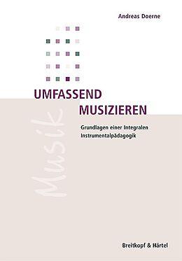 Cover: https://exlibris.azureedge.net/covers/9783/7651/0389/6/9783765103896xl.jpg