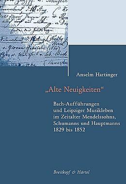 Cover: https://exlibris.azureedge.net/covers/9783/7651/0444/2/9783765104442xl.jpg