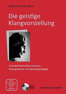 Cover: https://exlibris.azureedge.net/covers/9783/7651/0477/0/9783765104770xl.jpg