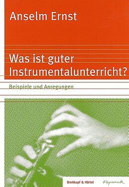Cover: https://exlibris.azureedge.net/covers/9783/7651/9918/9/9783765199189xl.jpg
