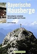 Cover: https://exlibris.azureedge.net/covers/9783/7654/4143/1/9783765441431xl.jpg