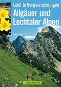 Cover: https://exlibris.azureedge.net/covers/9783/7654/4261/2/9783765442612xl.jpg