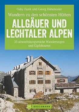 Cover: https://exlibris.azureedge.net/covers/9783/7654/5881/1/9783765458811xl.jpg