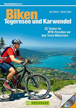 Cover: https://exlibris.azureedge.net/covers/9783/7654/5951/1/9783765459511xl.jpg