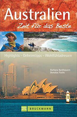 Cover: https://exlibris.azureedge.net/covers/9783/7654/8497/1/9783765484971xl.jpg