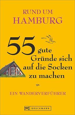 Cover: https://exlibris.azureedge.net/covers/9783/7654/8777/4/9783765487774xl.jpg