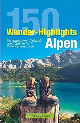 Cover: https://exlibris.azureedge.net/covers/9783/7654/8961/7/9783765489617xl.jpg