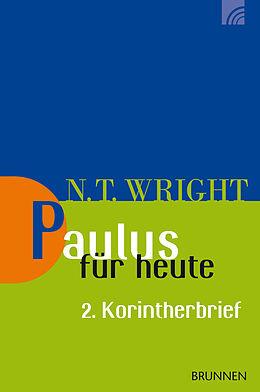 Cover: https://exlibris.azureedge.net/covers/9783/7655/0622/2/9783765506222xl.jpg
