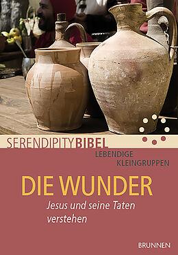 Cover: https://exlibris.azureedge.net/covers/9783/7655/0820/2/9783765508202xl.jpg