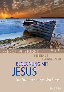 Cover: https://exlibris.azureedge.net/covers/9783/7655/0821/9/9783765508219xl.jpg