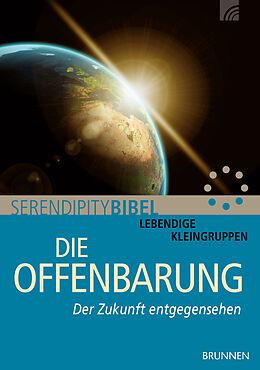 Cover: https://exlibris.azureedge.net/covers/9783/7655/0824/0/9783765508240xl.jpg