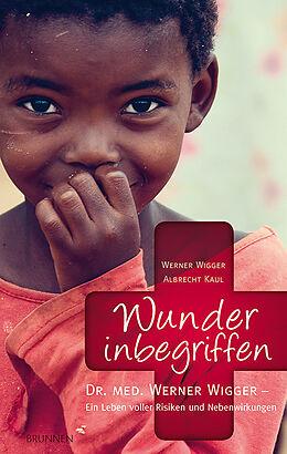 Cover: https://exlibris.azureedge.net/covers/9783/7655/0935/3/9783765509353xl.jpg