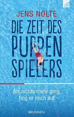 Cover: https://exlibris.azureedge.net/covers/9783/7655/0956/8/9783765509568xl.jpg