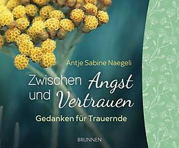 Cover: https://exlibris.azureedge.net/covers/9783/7655/1100/4/9783765511004xl.jpg