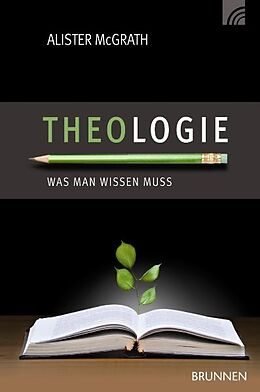 Cover: https://exlibris.azureedge.net/covers/9783/7655/1462/3/9783765514623xl.jpg