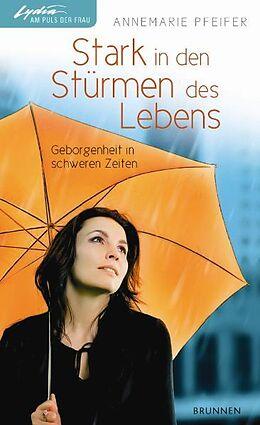 Cover: https://exlibris.azureedge.net/covers/9783/7655/1743/3/9783765517433xl.jpg