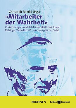 Cover: https://exlibris.azureedge.net/covers/9783/7655/2002/0/9783765520020xl.jpg