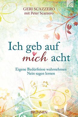 Cover: https://exlibris.azureedge.net/covers/9783/7655/2029/7/9783765520297xl.jpg